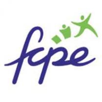 image FCPE.jpg (4.0kB)